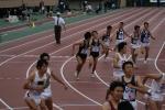 2007[1].05.13.nakamura.kogiso.jpg